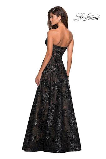 La Femme Style #27164