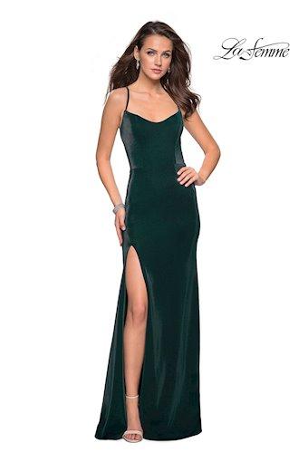 La Femme Style #27179