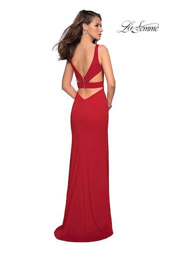 La Femme Style #27181