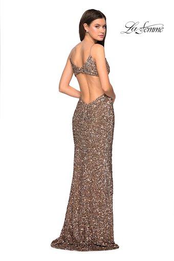 La Femme Style #27191