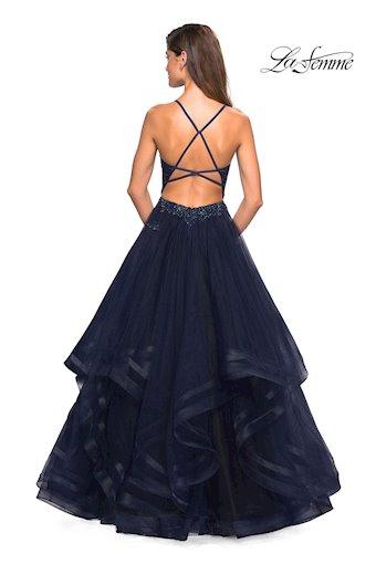 La Femme Style No.27192