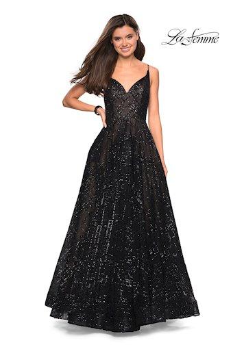 La Femme Style No.27199