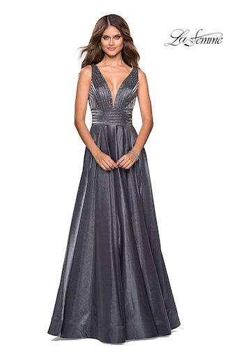 La Femme Style #27205