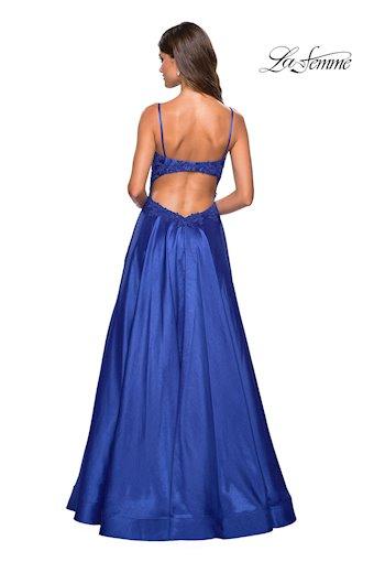La Femme Style 27222