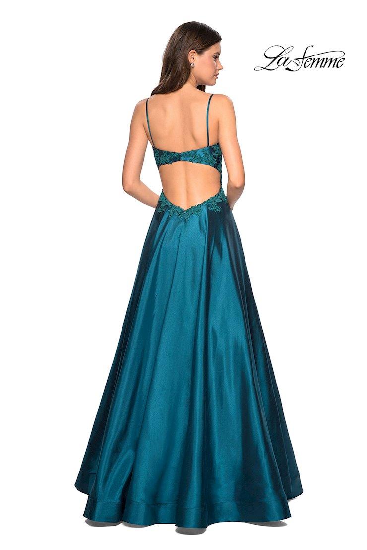 La Femme Style #27222