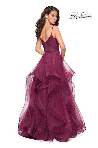 La Femme Style No.27223
