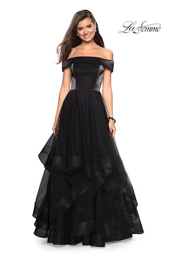 La Femme Style #27224