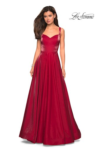 La Femme Style #27227