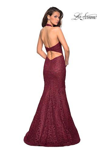 La Femme Style #27228