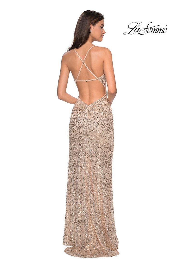 La Femme Style #27234