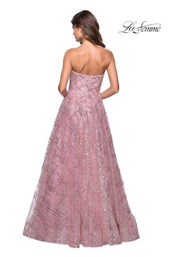 La Femme Style #27237