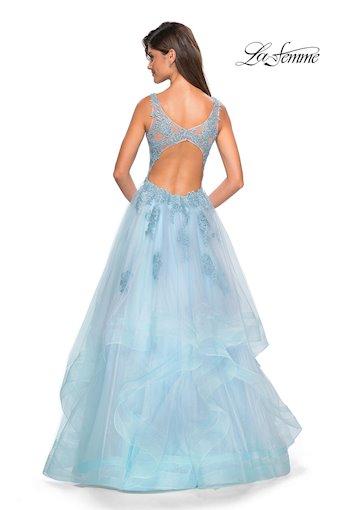 La Femme Style 27256