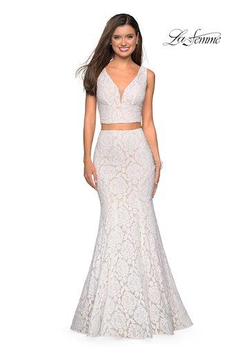 La Femme Style #27262