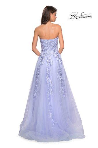 La Femme Style 27269