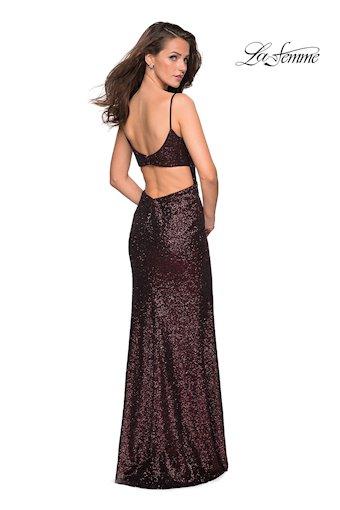 La Femme Style #27272