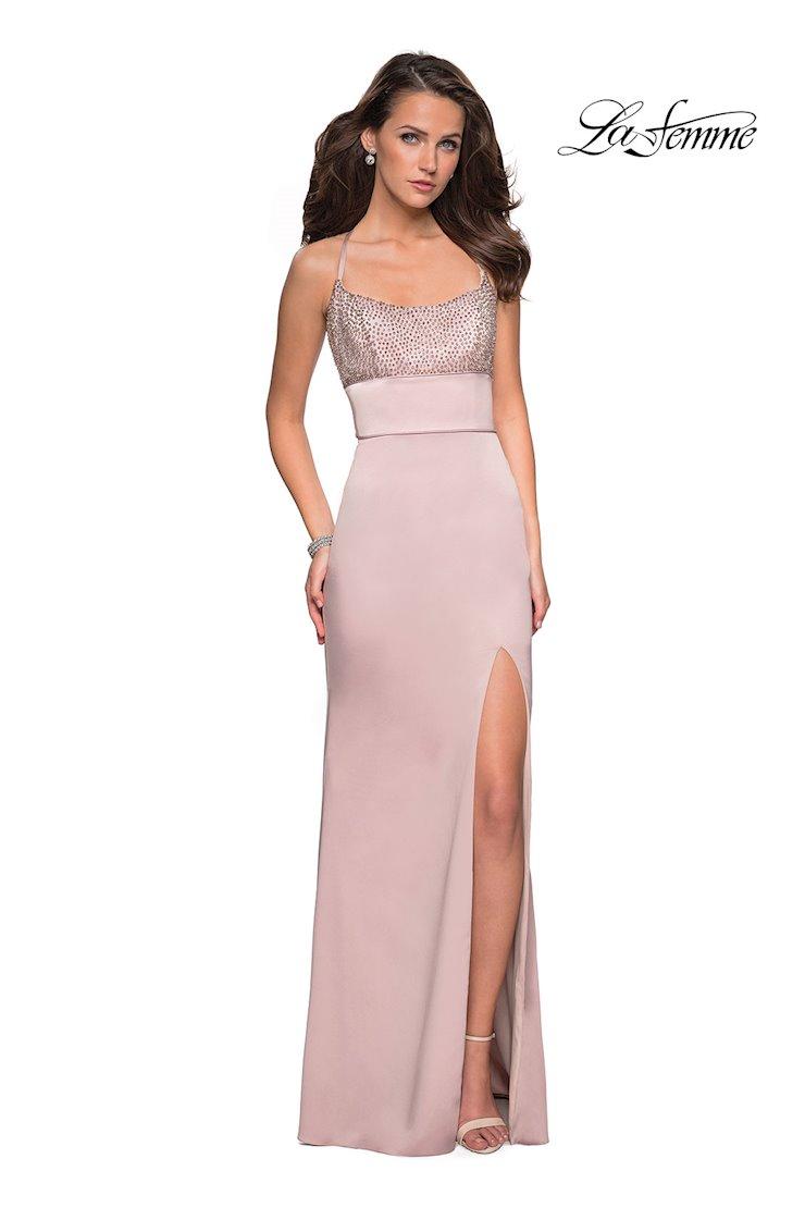 La Femme Style #27274