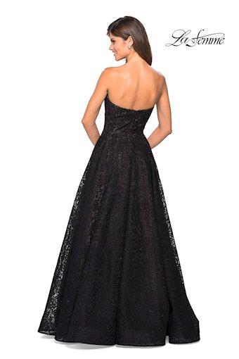 La Femme Style #27284