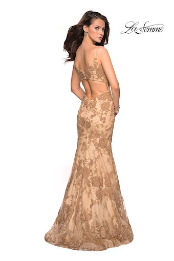 La Femme Style #27285