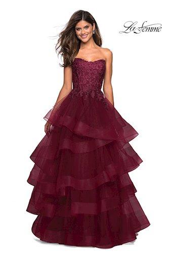 La Femme Style 27291