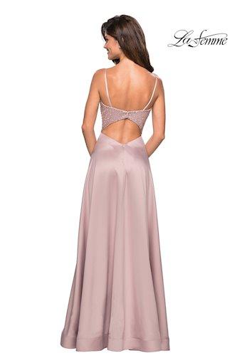 La Femme Style #27293