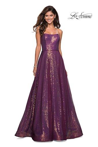 La Femme Style 27296