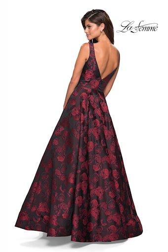 La Femme Style 27298
