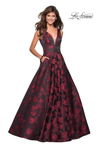 La Femme Style #27298