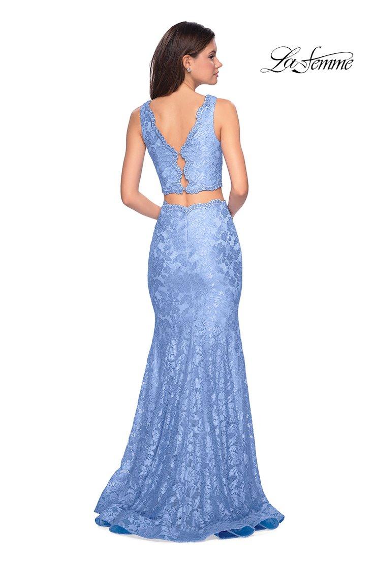La Femme Style #27302