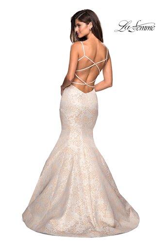 La Femme Style #27310