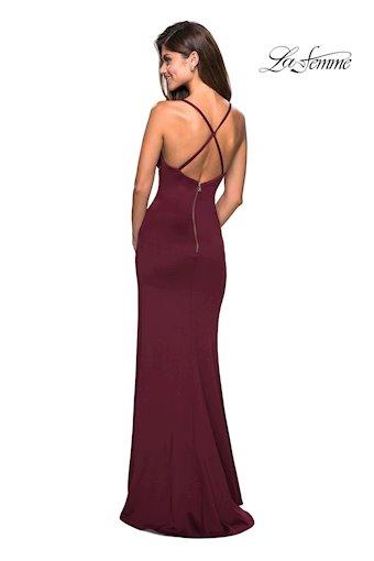 La Femme Style #27317