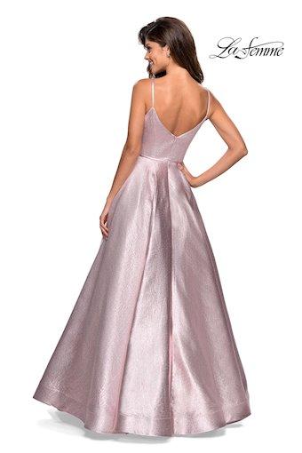 La Femme Style #27322