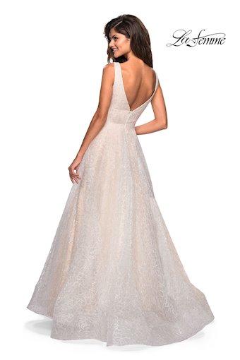 La Femme Style No.27323