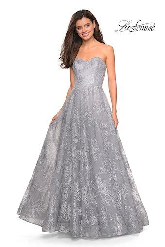 La Femme Style #27324