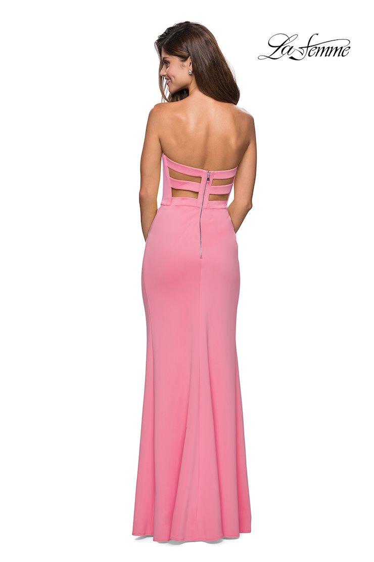 La Femme Style #27335