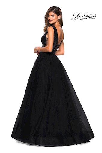 La Femme Style #27336