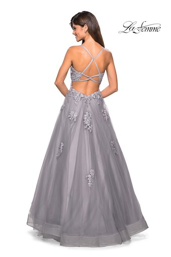 La Femme Style 27441