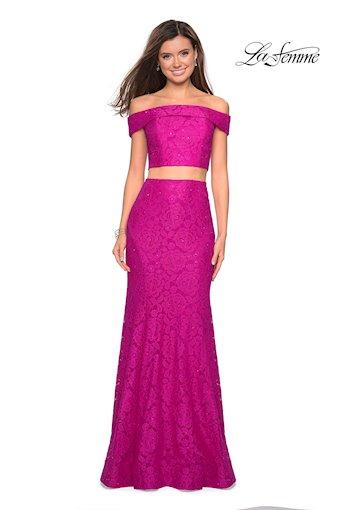La Femme Style #27443