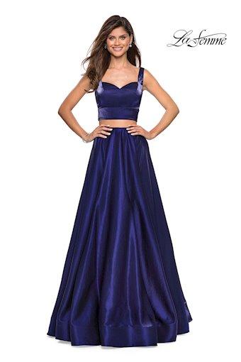 La Femme Style #27444