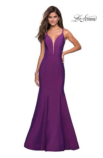 La Femme Style #27446