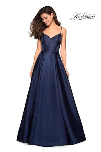 La Femme Style #27447