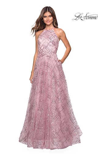 La Femme Style #27451