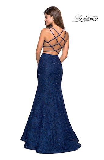 La Femme Style #27452