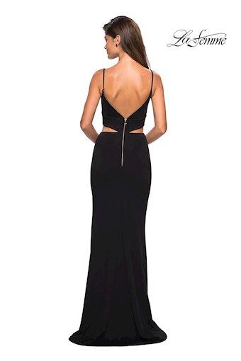 La Femme Style #27453