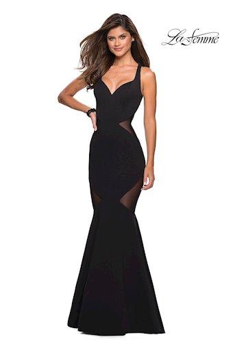 La Femme Style #27454