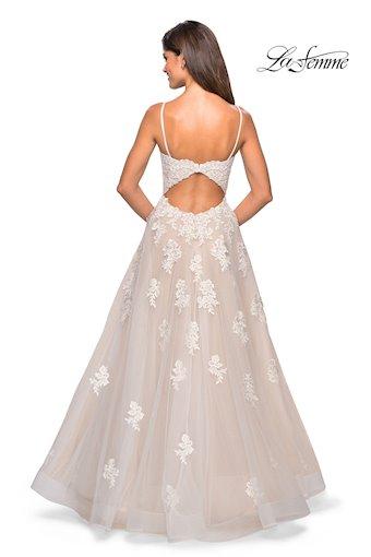 La Femme Style #27463