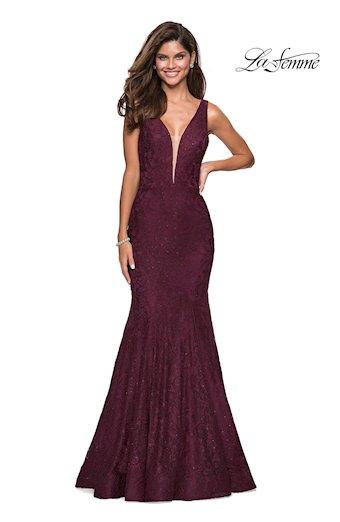 La Femme Style #27464