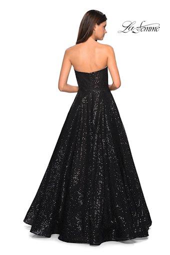 La Femme Style #27467