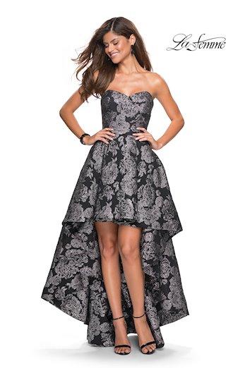 La Femme Style #27468