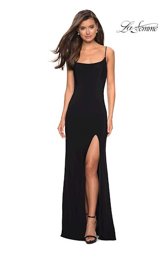La Femme Style #27469