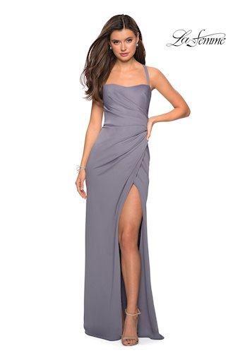 La Femme Style 27470